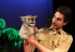 How did Koalas Learn to Hug? at  @epsomplayhouse #supportyourlocaltheatre