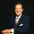 An Evening with Sir Roger Moore