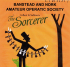 Gilbert & Sullivan's The Sorcerer with Banstead & Nork Operatic @BansteadAmDram