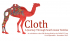 Cloth: A Journey through South Asian Textiles