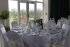 Myddfai Hall Wedding Fayre