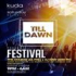 Kuda Till Dawn: Presents Festival