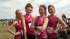 Race for Life's Pretty Muddy