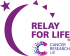 Colchester Relay Fun Day for Cancer Research UK