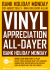 Vinyl Appreciation All-Dayer at Oddest