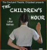 The Children's Hours from Chipstead Players @chipsteaddrama