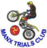 Manx International Classic Trial 5th - 6th September 2015