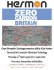 TALK: Zero Carbon Britain by Alice Hooker-Stroud