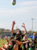 Abingdon RFC Minis and Juniors sign up dau