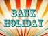 What's on in Bolton for August Bank Holiday?