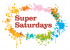 Super Saturday - Bolton's 10th Food and Drink Festival