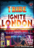 Tribe Ignite - London