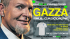 "Au Audience with ""Gazza"" Paul Gascoigne"