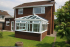 How to choose a double glazing firm in Carmarthenshire?