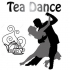 Banstead Village Tea Dance @BansteadHighst #Banstead #teadance
