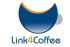 Free Link4Coffee Event - Hendon