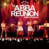 ABBA Reunion Tribute Show - 5th September 2015
