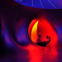 Architects of Air, The Mirazozo luminarium