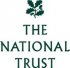 NATIONAL TRUST Watford and District Association