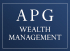 APG Wealth Management