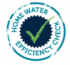 Free home water efficiency check from Affinity Water