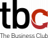 The Business Club Autumn event 2015