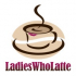 Ladies Who Latte