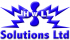 HWL Solutions Ltd