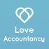 Love Accountancy
