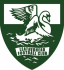 Business sponsorship opportunities at Leatherhead FC  @LeatherheadFC @MilnersAshtead