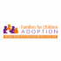 Devon Adoption Information Events