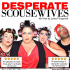 DESPERATE SCOUSEWIVES the play by Lynne Fitzgerald