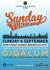 Lucky Life Music presents SundayFunday