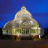 Bride: The Wedding Fayre at Sefton Park, The Palm House