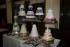 Elizabethan Suite Wedding Show