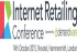 The Internet Retailing Conference 2015