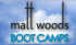 Matt Woods Boot Camps
