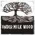 Open Air Theatre - Under Milk Wood