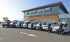 Shrewsbury caravan dealership invests £100,000 in new vehicles for service fleet