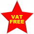 Vat free installations for blue badge holders from Bain Plumbing Services