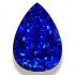 Julie Peel Jewellery of Farnham ask what colour would you like your sapphire?