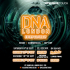 DNA Saturdays
