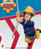 Action Stations Everybody: Fireman Sam is Coming to Queensgate!