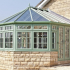 How to look after your Conservatory - Trotfield Windows & Conservatories in Telford