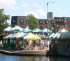 Saturday General Market