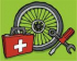 Dr Bike Health Check Sessions @ Ealing Broadway