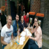Hackney Microbrewery Craft Beer Tasting Walking Tour
