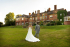 Wedding Fayre at Moor Hall Hotel