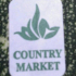 Rugby Country Market