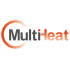 Multiheat @ Atlantic Village